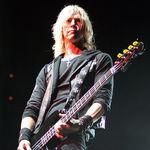 Duff McKagan a fost intervievat la Nova Rock 2011 (video)