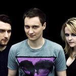 The Subways anunta data lansarii noului album
