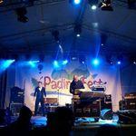 Padina Fest: muzica si aventura