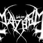 Filmari HQ cu Mayhem la Copenhell 2011