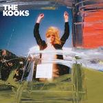 Asculta o noua piesa The Kooks, The Saboteur