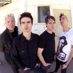 Anti-Flag lanseaza un album nou in 2011