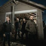 Rise Against sustin un turneu cu Tom Morello