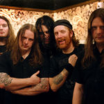 At The Gates au cantat cu membri Dark Tranquillity si King Diamond (video)
