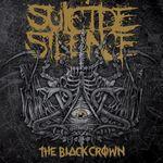 Suicide Silence filmeaza un nou videoclip