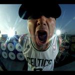 Fred Durst: Noi nu ascultam rap-rock