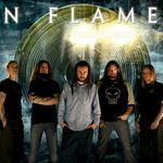 Detalii oficiale despre concertul In Flames la Arenele Romane