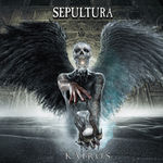 Sepultura invita fanii sa participe la videoclipul piesei Mask