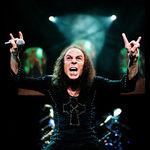Wendy Dio discuta despre Ronnie