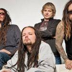 Korn au fost intervievati in Austria