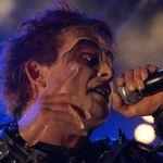 Hellfest 2011: Vezi poze din zilele 2 si 3