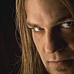 Biletele la concertul Iced Earth se pun in vanzare