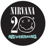 Universal lanseaza o editie aniversara Nirvana - Nevermind