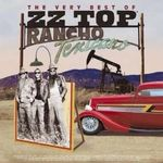 ZZ Top lanseaza un nou album in 2011