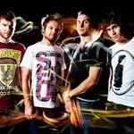 Enter Shikari semneaza cu Hopeless Records