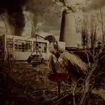 Asculta o noua piesa Earth Crisis