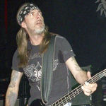 Rex Brown nu se va intoarce in Down!