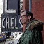 Claparul Rammstein devine subiectul unui documentar