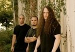 Hate Eternal au fost intervievati in California (video)