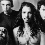 Soundgarden lucreaza la un nou album