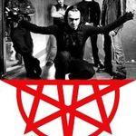 Moonspell vorbesc despre viitorul album al trupei