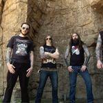 Skeletonwitch dezvaluie titlul noului album