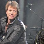 Concertul Bon Jovi de la Bucuresti va fi sold out
