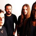 Sepultura pregatesc lansarea albumului Kairos