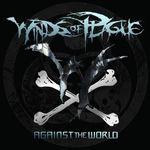 Winds Of Plague au lansat un nou videoclip: California