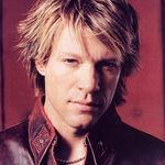 Jon Bon Jovi se opereaza la picior inainte de concertul de la Bucuresti