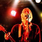 Proiectii cu Nirvana din 1992 la Reading and Leeds Festivals 2011