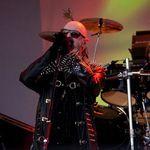 Poze cu Judas Priest si Whitesnake la Rock The City 2011