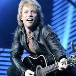 Astazi aflam trupele finaliste pentru deschiderea concertului Bon Jovi