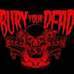 Asculta o noua piesa Bury Your Dead, Blue Beard