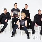 Stillborn pot deschide concertul Bon Jovi de la Bucuresti