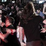 Membri ai Guns N' Roses si Pearl Jam, intr-un proiect simfonic