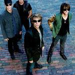 Cauta indicii pe Bestmusic si castiga un bilet la concertul Bon Jovi
