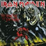 Iron Maiden - The Number Of The Beast (cronica de album)