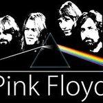 Membrii trupei Pink Floyd, din nou impreuna
