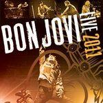 Castigatorul invitatiei duble la concertul Bon Jovi de la Bucuresti