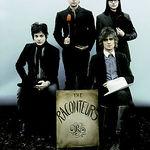 The Raconteurs sustin primul concert dupa o pauza de doi ani