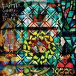 Teaser pentru noul videoclip Taking Back Sunday, Faith