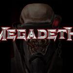 Filmari cu Megadeth la Sonisphere 2011 Suedia