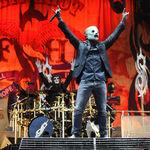 Slipknot transmit live concertul de la Sonisphere UK