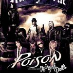 Motley Crue: Nu am vrut sa cantam cu Poison