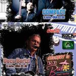 Concert Compact in Vama Veche