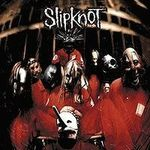Slipknot - Slipknot (cronica de album)