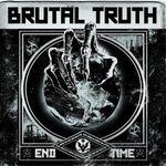Asculta o noua piesa Brutal Truth