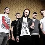 Gallows renunta la solistul Frank Carter
