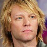 Jon Bon Jovi s-a distrat alaturi de zece romance